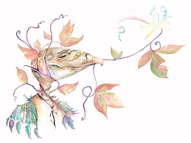 An onepalipan Feathabee
