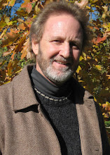 Dr. Dan Deffenbagh