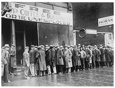 the great depression quotes. hair great depression quotes.