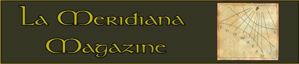La Meridiana-magazine