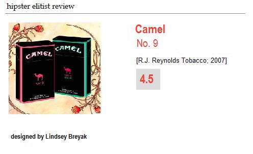 where can i buy pink camel cigarettes cigarettesaledriver
