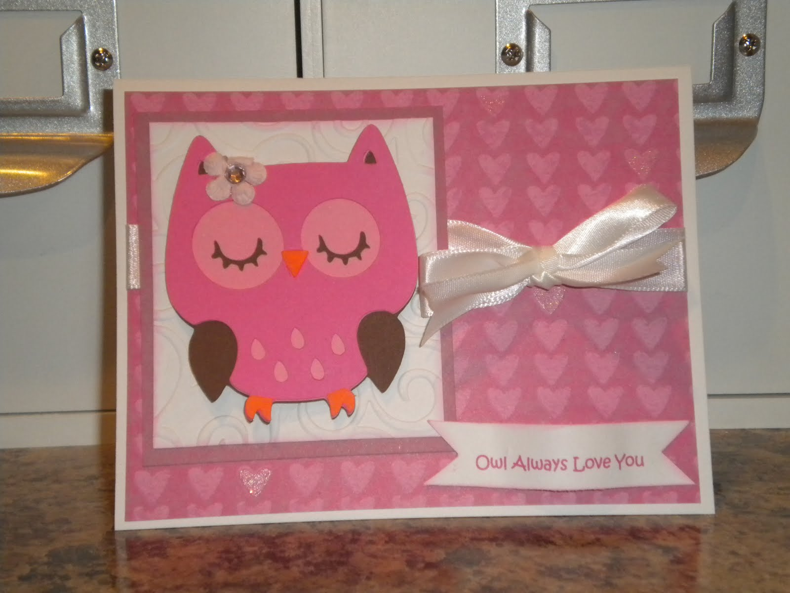Creative Cricut Designs More Boy and Girl Valentines Day Cards – Girl Valentine Cards