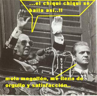 franco-rey+chiki-chiki.png