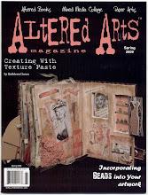 Published Spring 2009