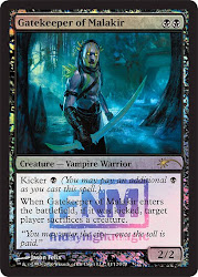 FNM PROMO of the Month