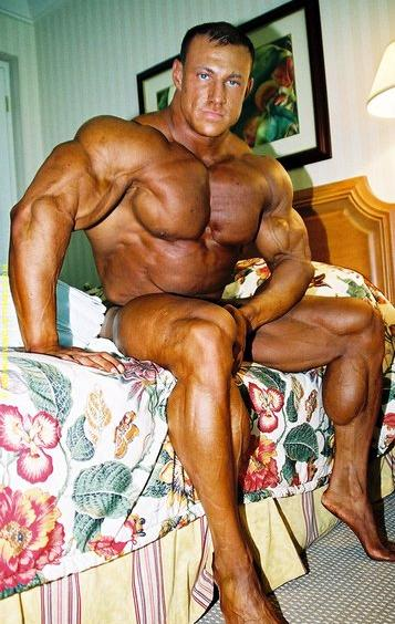 Muscle Gods: Art Atwood Part 2: http://allthemusclegods.blogspot.com/2010/08/art-atwood-part-2.html?m=1