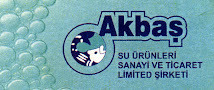 AKBAŞ LTD. ŞTİ.