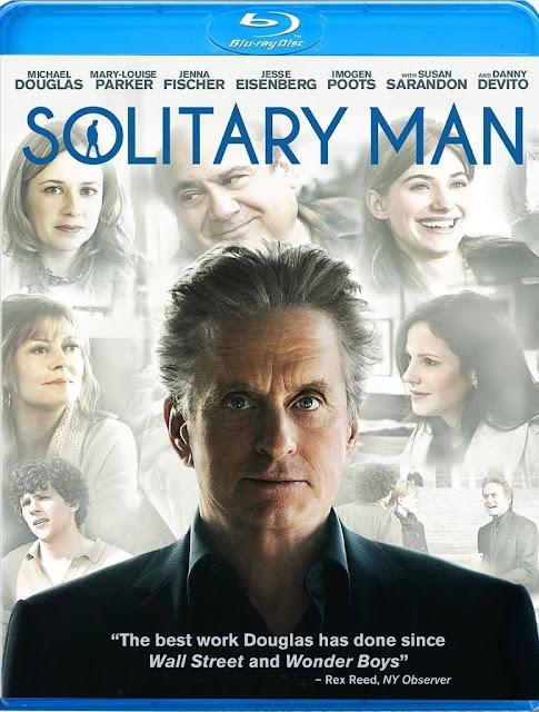 http://1.bp.blogspot.com/_tpi1tyqFzsU/TLak9SOnbwI/AAAAAAAACSY/dlfrem2LHO8/s1600/solitary+man.jpg