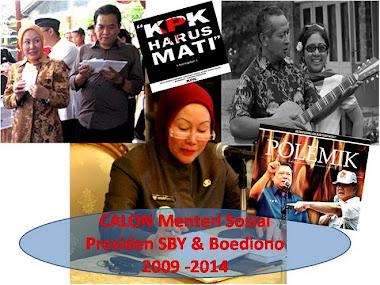 Koruptor Airin Rachmi Diany Ngoto Ngulum Kontol Jadi Walikota Tangsel