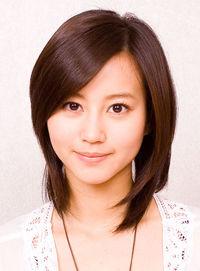 Hanazakari no kimitachi GIRL!