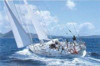 Charter yacht COCONUT San Blas, Panama, Venezuela - Contact ParadiseConnections.com