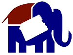 Republican Party of Milam County