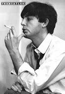 James Paul McCartney♥