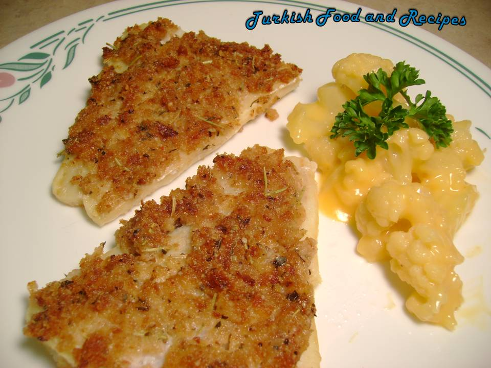 Baked cod for How to cook cod fish in the oven