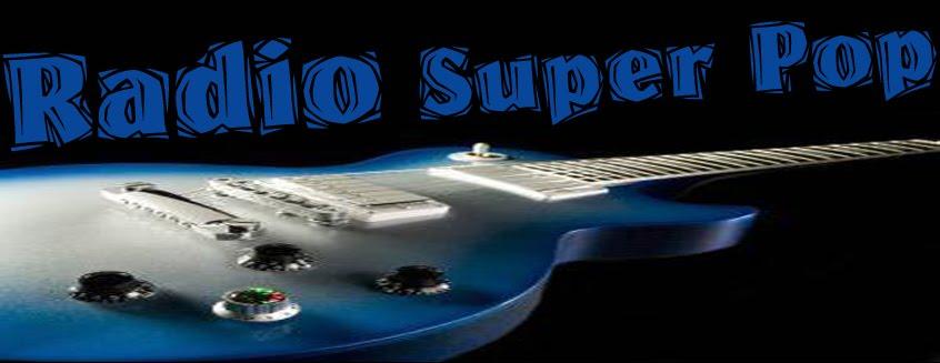 Radio Super Pop