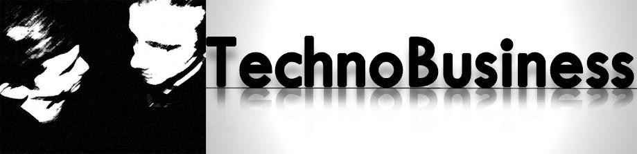 TechnoBusiness