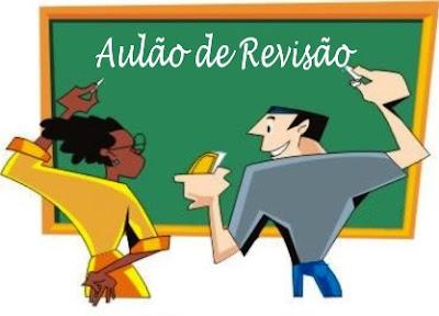 http://1.bp.blogspot.com/_tqLwie6kDEw/Ss4oTL1QjyI/AAAAAAAAFqM/zrqiHeNpKDs/s400/aulao_de_revisao.jpg
