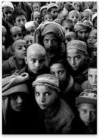 afghanistan yatim piatu afghan
