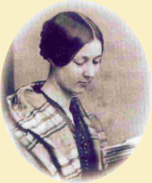 florence nightingales Florence nightingale facts, information, quotes & articles about the life of  florence nightingale, history's most notable nurse.