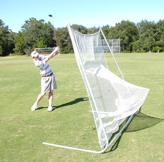 of a golf net you would like here are a few pictures of golf nets to