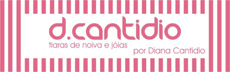 d.cantidio