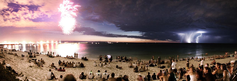 [Australia Day Perth.jpg]