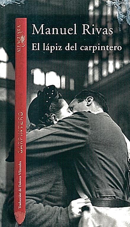Libros que placer manuel rivas - Carpinteros en santiago de compostela ...