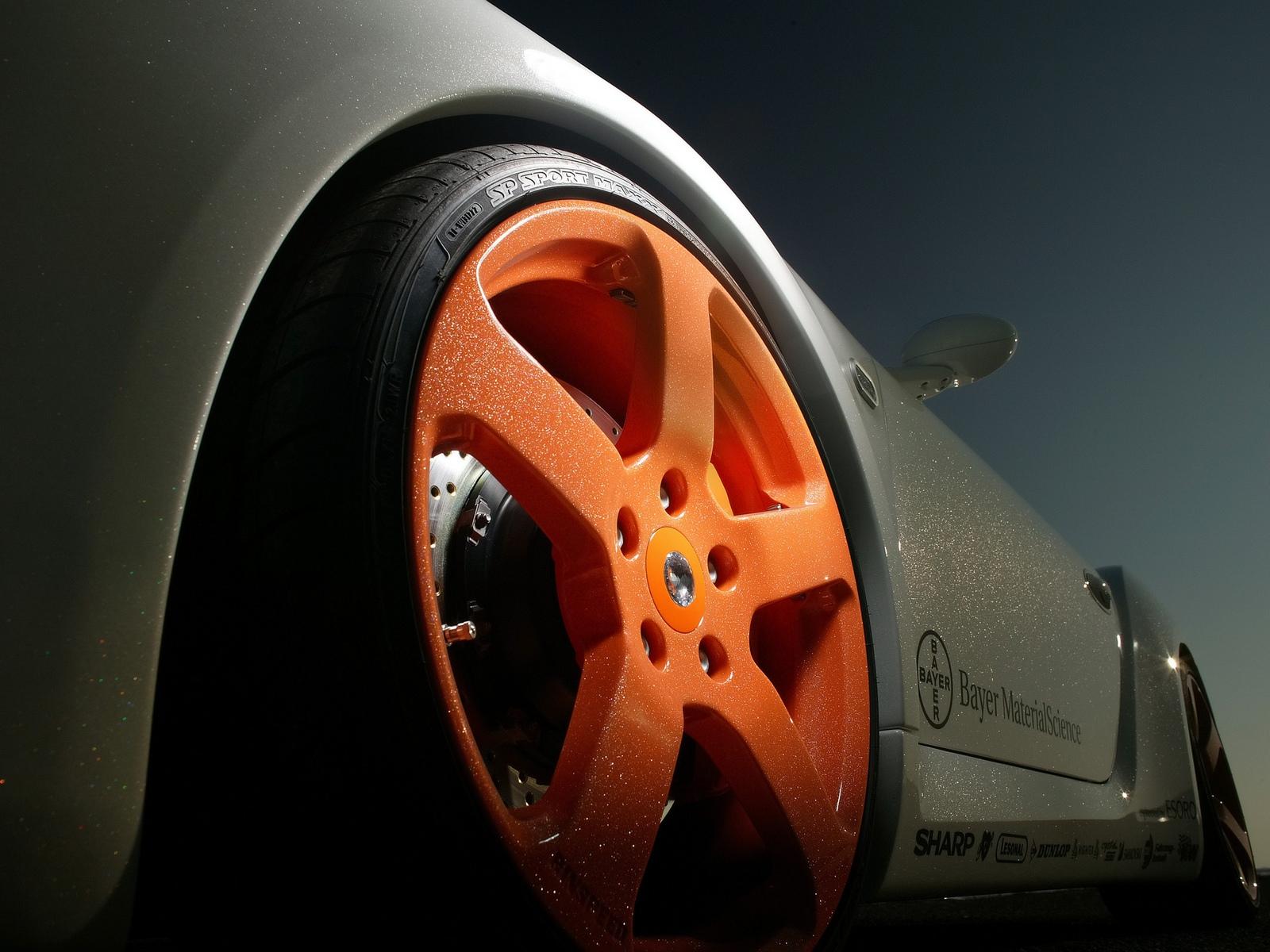 http://1.bp.blogspot.com/_tqd4zSItt3I/TGDuAW4B2wI/AAAAAAAAAn0/BhETj0UcM3M/s1600/cars_0055.jpg