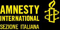 Visita il sito: clicca sul logo