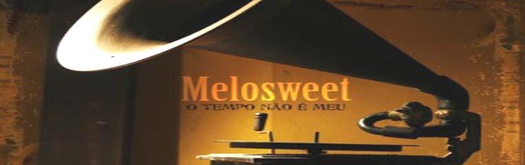 Melosweet-