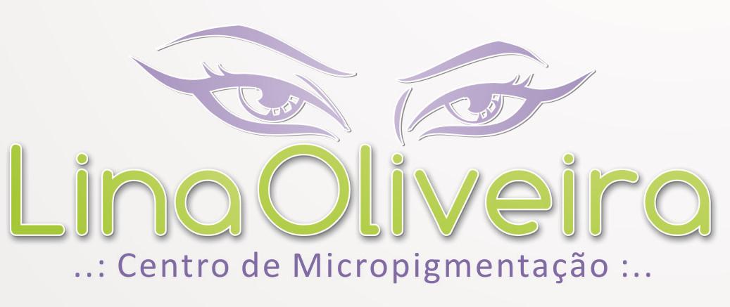 Lina Oliveira Maquiagem Definitiva