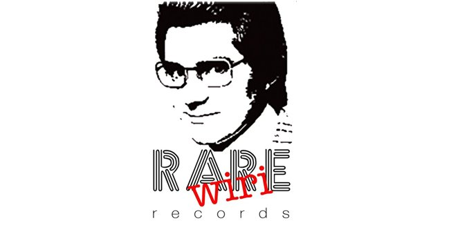 Rare Wiri