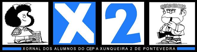 XORNAL X2