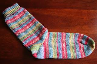 Wonder Knit Self Patterning Wool : Wool Windings: Simply the Best