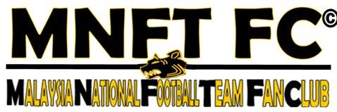 MNFT FC