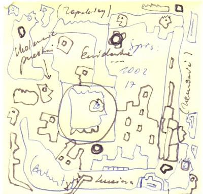 Zoran rosko vacuum player island fandeluxe Gallery