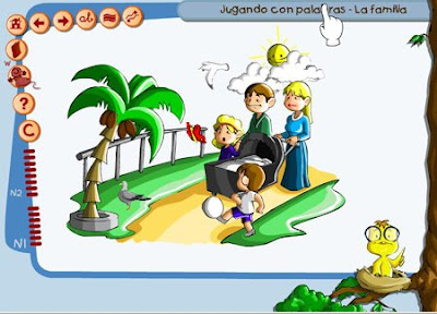external image la+familia.bmp