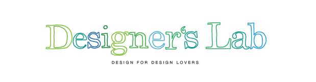 .::Designer's Lab::.