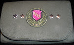 Army Wallet (SMP-M001)