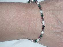 Friend Bracelet (SMP-B005)