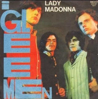 gleemen 1970 01
