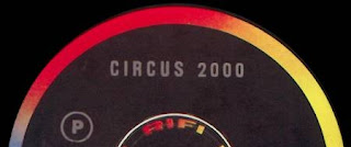 circus 2000 escape 02