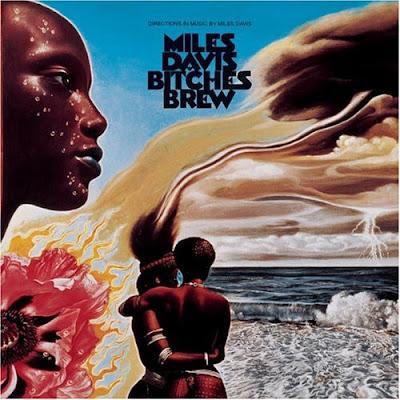 miles davis bitches brew 1969