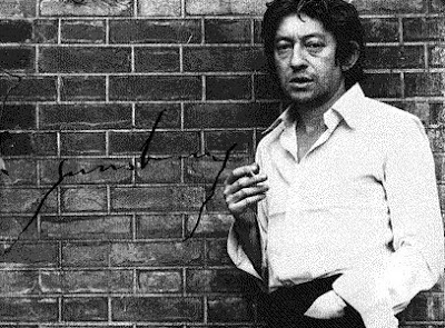 gainsbourg 03