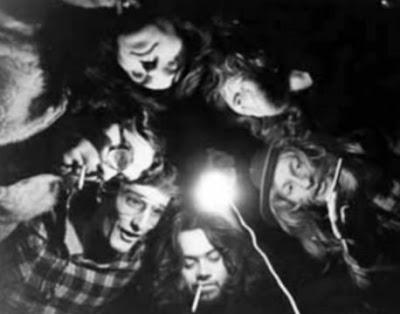 biglietto per l'inferno 1974 02