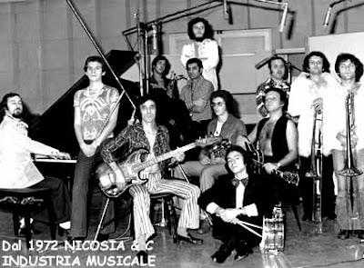 nicosia & c_02
