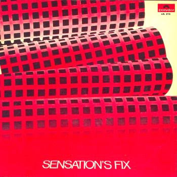 sensations' fix 02