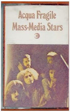 rock progressive acqua fragile mass media stars
