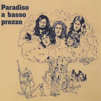 Paradiso a Basso Prezzo