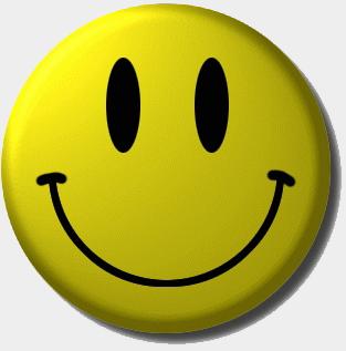 naturally text talk smiley face